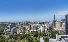 3306/43 Herschel Street, Brisbane City QLD