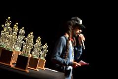 Canna Swiss Cup 2017・Gewinner (The Botanicals) Tags: cbdweed cannabisshop cbdmedizin cannabistabakersatz cannabis thccannabis thc thebotanicals thebotanicalsshop artur arturswisscannabis arturpot allnatural arturlove arturtabakersatz cannaswisscup cannaswisscup2017 cannaswisscupgewinner hanf hemp hanfbalsam hempproducts hanfprodukte swissmarijuana swissmade swisscannabis