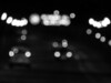 DSC0610706.jpg (Lea Ruiz Donoso) Tags: blur tunnel cars vehicles blackandwhite bw blancoynegro noiretblanc lights street movement urban bokeh sony