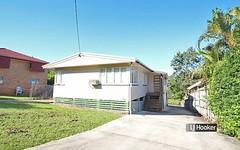 9 Crest Street, Kallangur QLD