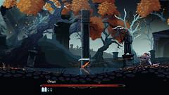 Deaths-Gambit-110518-003