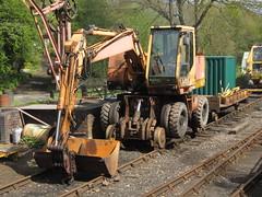 IMG_8520 (SVREnthusiast) Tags: severnvalleyrailway svr severnvalley severn valley railway