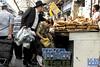 Israel: Mahane Yehuda Market (anat kroon) Tags: markt שוקמחנהיהודה mahaneyehudamarket shuk ירושלים mercado verhalendefotografiemarketisraeljerusalemnarrative photographystorytellingjeruzalemkroon en van maanen fotografieanat kroonsony nex 7