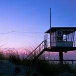 Baltic Sea thumbnail