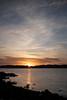 空 (fumi*23) Tags: ilce7rm3 sony 35mm sel35f28z dusk sunset sonnartfe35mmf28za sonnar sakurajima kagoshima sea kyushu sky twilight travel 桜島 鹿児島 夕景 海 空
