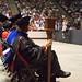 Graduation-342