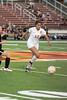 Flickr-6056.jpg (billhoal1) Tags: byrd varsity soccer girls