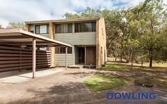 25/22 Chifley Drive, Raymond Terrace NSW