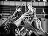 hands (ale_brando) Tags: hands men player players basketball winners silverefexpro nikonfx fx niksoftware sport d700