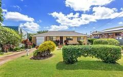 6 McAllisters Road, Bilambil Heights NSW