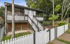 33 Myrtle Street, Woolloongabba QLD