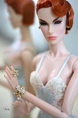 Dasha Daydream (viola_sun) Tags: dasha daydream damboise fashion royalty