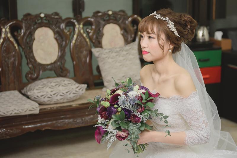 徐州路2號婚宴,徐州路2號婚攝,徐州路2號,徐州路2號101廳,婚攝,新祕BONA,CHERI婚紗,紅內褲影像,MSC_0045