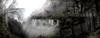Valley aa1 (Poli Maurizio) Tags: sony sonydsch200 disegno art abstract painting sculpture museum gallery virtual artist master famous canvas painter collection drawing impressionism naturalism renaissance expressionism realism baroque sketch garden portrait autumn flower light nature sky spring summer indoor travel water woman yellow blue black white color movement figure macro photo object fine unlimited still life mattepainting fantasy fantastic facebook twitter linkedin pinterest instagram tumblr outdoor atmosferic watercolor technique surrealism digitalart 3dweddingpartyfamilytravelfriendsjapanvacationlondonbeachcaliforniabirthdaytripnycsummernatureitalyfrancemeparisartflowerssanfranciscoeuropechinaflowernewyorkwaterpeoplemusiccameraphone 3daustraliachristmasusaskygermanynewcanadanightcatholidayparkbwdogfoodsnowbabysunsetcitychicagospaintaiwanjulybluetokyoenglandmexicowinterportraitgreenred 3dpolimaurizioartworkredfunindiaarchitecturegardenmacrospringthailandukseattlefestivalconcertcanonhouseberlinhawaiistreetlakezoofloridajunemaywhitevancouverkidstreecloudstorontobarcelonageotaggedhome 3dbwbwdigitalseadaytexasscotlandcarlighthalloweencampingchurchanimalstreeswashingtonrivernikonaprilbostongirlirelandgraffitiamsterdamrocklandscapeblackandwhitecatsnewyorkcitysanromeroadtripurbanhoneymoonocean 3dwatercolorsnewzealandmarchblackmuseumyorkhikingislandmountainsyellowsydneysunhongkongshowgraduationcolorfilmmountainanimallosangelesschoolmoblogphotodogs 3dartdesigndisegnosiciliacalabriabasilicatacampaniamarcheabruzzomoliselaziotoscanaemiliaromagnalombardiavenetofriuliveneziagiuliapiemontevalledaostaliguriatrentinoaltoadigepuglia 3dlandscapepaesaggiolunasolemarenuvolecittàtramontoalbamontagnecollinenebbialuceautomobilearredamentointerniesterninaturamortacieloragazzadonnauomobambinofruttabarca 3dcanigattirinascimentomodelbarocconaturalismomattepaintingfuturismoastrattismocubismosurrealismorealismoiperealismoclassicismorococomanierismoromanticismoimpressionismogiocovirtuale