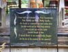 WilderhomesiteWestville3 (Bruce Hunt Images) Tags: lauraingallswilder westville florida