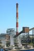 Huta im. T. Sendzimira (obecnie ArcelorMittal Poland Oddział Kraków) - Koksownia, komin opalania wielkokomorowej baterii koksowniczej WK-1. / Tadeusz Sendzimir Iron&Steel Works (currently ArcelorMittal Poland Unit in Kraków) - Coke Plant, chimney of large (Cezary Miłoś Przemysł w fakcie i obrazie) Tags: cezarymiłoś cezarymiłośfotografiaprzemysłowa cezarymiłośfotografiaindustrialna cezarymilos cezarymilosindustrialphotography 2016 koksownia kokerei koksownictwo koksochemia koksowniakraków komin kominżelbetowy kominżelbetowyh120 cokeplant cokingplant cokeindustry cokeproduction chimney smokestack schornstein industry industrial industrie industriallandscape industrialarchitecture polska poland polen przemysłciężki architekturaprzemysłowa arcelormittal arcelormittalpoland hts hutaimtsendzimira hutasendzimira polskiehutystali cracow kraków krajobrazprzemysłowy isgk wieżakątowa