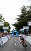 _MGL5002.jpg (Ashton Stuart Lyle) Tags: tourofcalifornia toc stage4