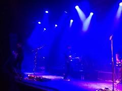 IMG_20180517_210717 (Mirthe) Tags: amplifier concert boerderij zoetermeer lastfm:event=4403291 foursquare:venue=4b487be3f964a5200d4e26e3 20180517