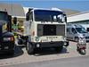 Volvo F89 (Maurizio Boi) Tags: volvo f89 camion truck lorry autocarro lkw old oldtimer classic vintage vecchio antique