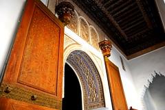 DSC_0377 (carlo_gx) Tags: marocco marrakechexpress2018