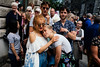 (Johan Jehlbo) Tags: streetphotography streetfotosf fullfrontalflash flash workshop