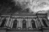 Victorian Precinct (M J Adamson) Tags: oamaru nz newzealand architecture historic history victorian victorianprecinct