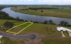 Lot 33 Springfields Drive, Greenhill NSW
