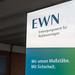 Kernkraftwerk Lubmin: EWN Entsorgungswerk für Nuklearanlagen