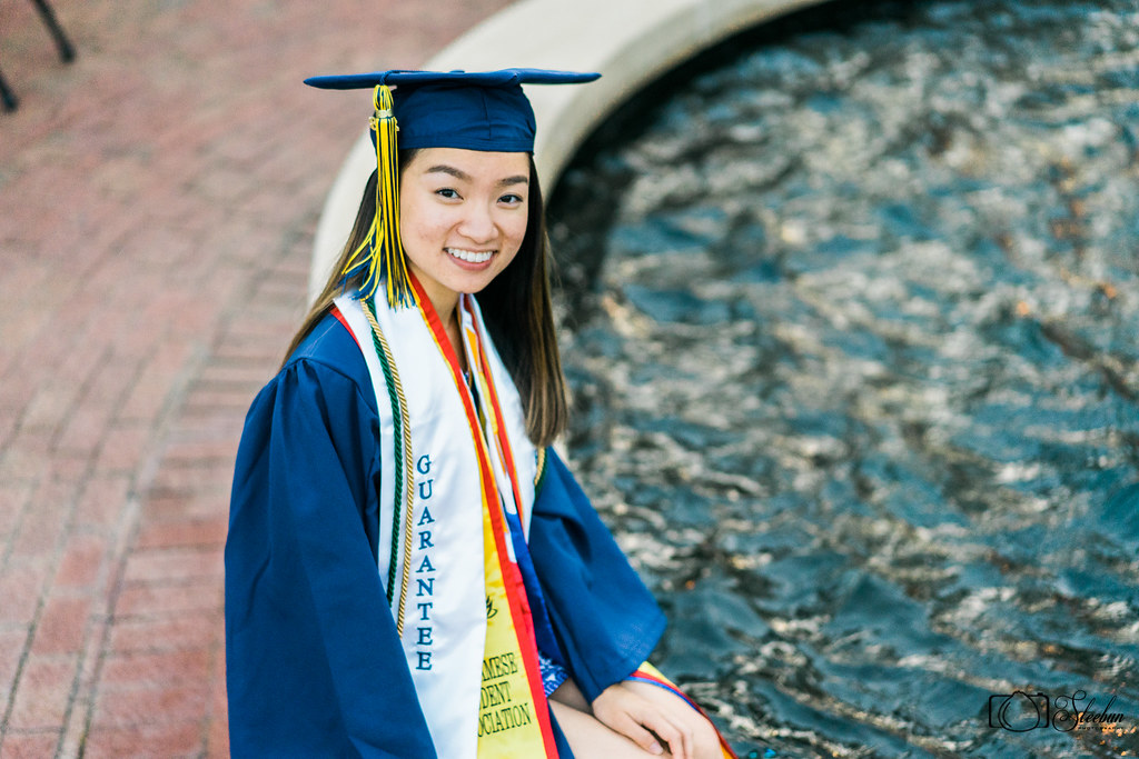 The Worlds Newest Photos Of Graduation And Uncg Flickr Hive Mind