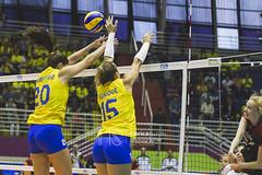 BrasilxAlemanha-15052018-61 (Hérica Suzuki) Tags: volleyball volei voleibol vôlei fivb vnl brasil brazil