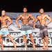 MEN'S PHYSIQUE TALL 3-TIM LEGRESLEY, 1-ROWAN HUMBLE, 2-GARRET KENNEDY