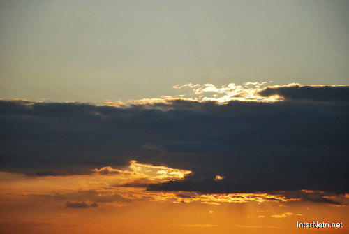 Небо Хмари InterNetri Ukraine  72