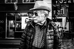 Images on the run... (Sean Bodin images) Tags: streetphotography streetlife copenhagen citylife candid city citypeople inpublic everydaylife enhyldesttilhverdagen hverdagsliv gadefotografi