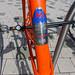 moulton bike