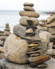 009600-_1014232 (aussiephil1960) Tags: rocks em1mk2 olympus em1markii rock olympus12100mmf40 stackedrocks