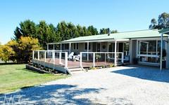 'Broadview' 577 Browns Creek Road, Browns Creek NSW