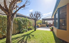 6 Airways Boulevard, Maylands WA