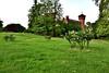 Valentino Park, Castle (Mersa Photography) Tags: italy italia parco valentino park turin torino