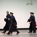 Graduation-154