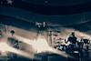 U2 - American Soul (oneguyu2) Tags: u2 chicago unitedcenter concert rock u2eitour americansoul bono edge larry