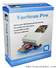VueScan Pro 9.5.84 + thuoc (TaiAnime) Tags: vuescan