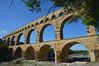 Majesteux aqueduc (jesuisjeff) Tags: aqueduc pontdugard