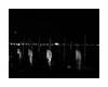 Gondole (#mimesi) Tags: gondole laguna venezia nero mosso notturno fujix