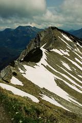 IMG_3250-26 (niggow) Tags: hiking wandern wanderung germany bavaria bayern deutschland österreich alps sonnwendjoch ht sonndwendjoch hinteres photoshop photography photographer photo photoshoot photographie wanderlust take more adventures ausflug mountains berge alpen bayrische