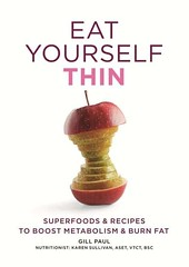 Eat Yourself Thin (Boekshop.net) Tags: eat yourself thin gill paul ebook bestseller free giveaway boekenwurm ebookshop schrijvers boek lezen lezenisleuk goedkoop webwinkel