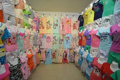 31743624_2040390002843836_4991813593608486912_o (Al Shaab village قرية الشعب) Tags: sharjah uae alshaabvillage shoppingentertainment dubai ajman
