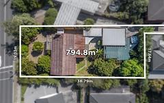 397 Waverley Road, Mount Waverley VIC