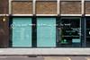Few thy voice (Mister Rad) Tags: nikond600 nikon50mmf14g london borough citystreets streetart words