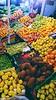 #frut #apple #orange #watarmelons #banana #lemon #cherry #fig #kiwi  #grape #mango #peach #pear #strawberry (www.venwar) Tags: banana watarmelons pear lemon fig mango kiwi apple cherry peach grape strawberry frut orange