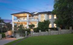 7 Kennedy Street, Gladesville NSW